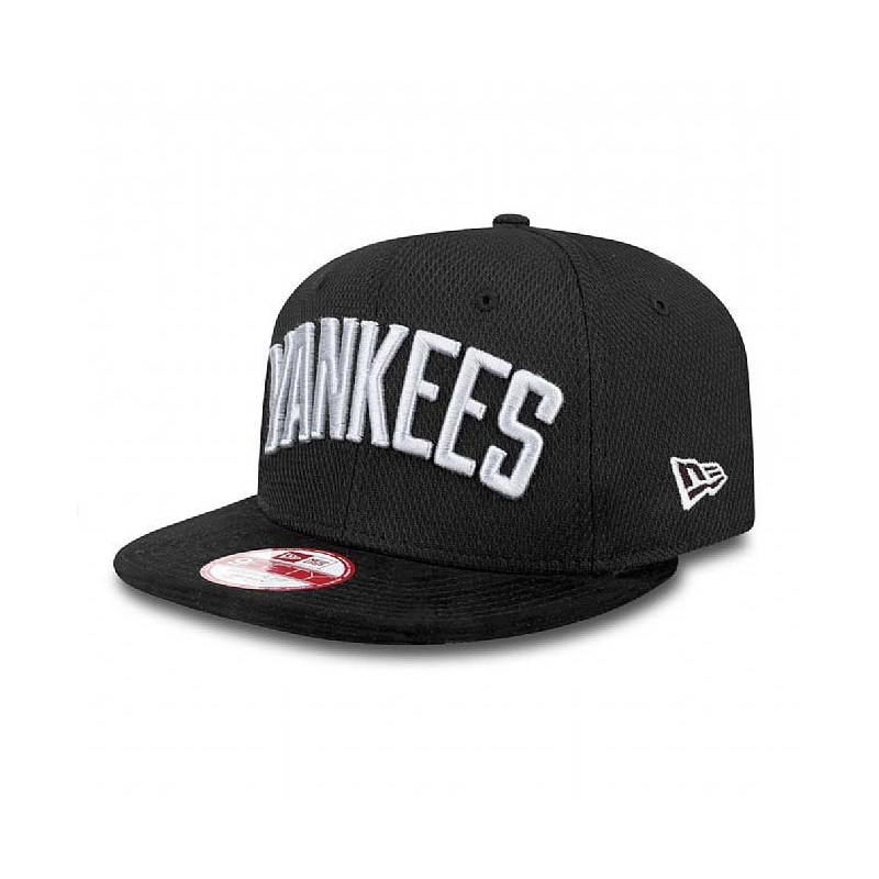 ... OSIRIS - Mens Snapback Hat Corporate Black Black (A140). 91.00 b3c430473dec