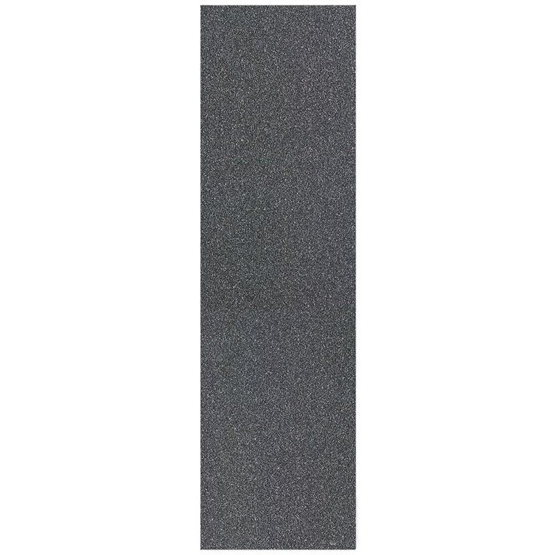 grip REFLEX - Standard Sheet (MULTI)