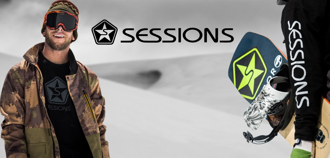 SESSIONS_2017_2017