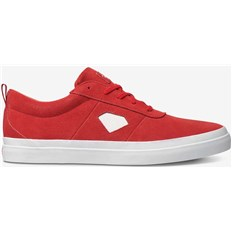 buty DIAMOND - Icon - Twotone Red (RED)