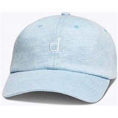 DIAMOND - Unpolo Sports Heather Blue  (HTBL                )