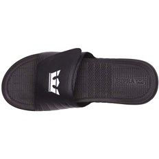 buty SUPRA - Locker Black (008)