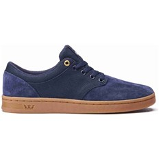 buty SUPRA - Chino Court Midnight-Gum (414)