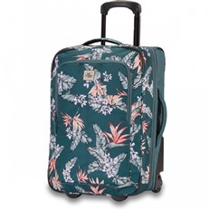 walizka DAKINE - Carry On Roller 42L Waimea (WAIMEA)