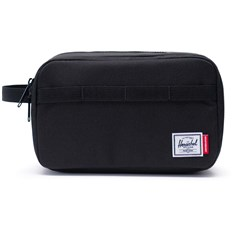 pokrowiec HERSCHEL - Independent Chapter X-Large Black (02035)