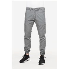 spodnie REELL - Jogger Premium Light Blue (PREMIUM LIGHT BLUE)