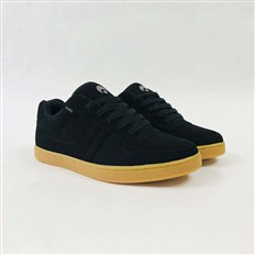 buty OSIRIS - Relic Black/Grey/Gum (865)