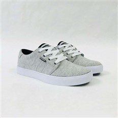 buty OSIRIS - Mesa Grey/Heather/Jersey (2597)