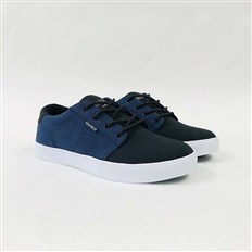 buty OSIRIS - Mesa Navy/Black/White (340)
