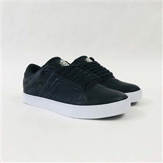 buty OSIRIS - Techniq Vlc Black/White (149)