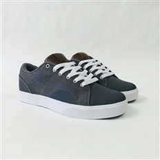 buty OSIRIS - Turin Grey/Tan (2594)