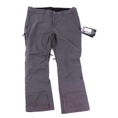 spodnie BONFIRE - Surface Stretch Pant Battleship (BTS)