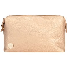 pokrowiec MI-PAC - Wash Bag Tumbled Metallic Blush (A53)