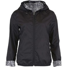 kurtka BLEND SHE - Ravi Jacket Black (20100)