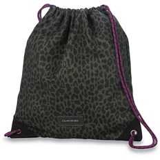 gymsack DAKINE - Paige 10L Wildside (WILDSIDE)