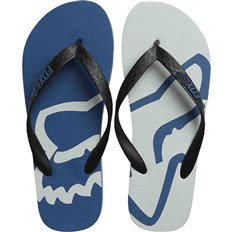japonki FOX - Beached Flip Flop Dusty Blue (157)