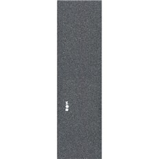 MOB GRIP - M-80 Sheet (66453)