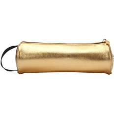 piórnik MI-PAC - Pencil Case 24K Gold (265)