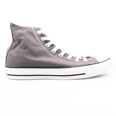 CONVERSE - CT AS Charcoal Charcoal (CHARCOAL)