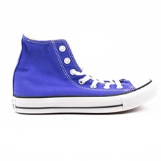 CONVERSE - Chuck Taylor All Star Periwinkle (PERIWINKLE)