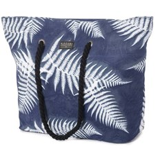 torba RIP CURL - Eclipse Wind Beach Bag Blue (70)