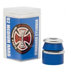 bushing INDEPENDENT - Cylinder Medium Hard 92A (BLU)