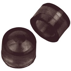 kingpin INDEPENDENT - Genuine Parts Pivot Cup (32346)