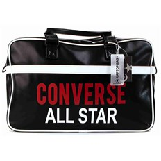 torba na ramię CONVERSE - All Star Sportbag (62)