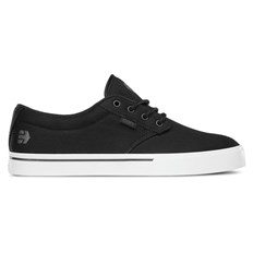 buty ETNIES - Jameson 2 Eco Black/White/Black (992)