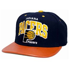 czapka MITCHELL & NESS - Mvp Pacers (PACERS)