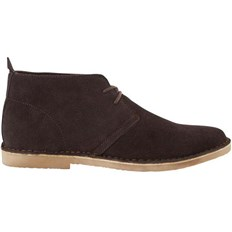 buty BLEND - Footwear Black Coffee brown (75103)