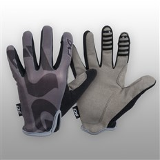 rękawice TSG - Hunter Glove Be (449)