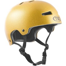 kask TSG - evolution special makeup goldie (553)