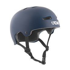 kask TSG - Evolution Solid Color Satin Blue (171)