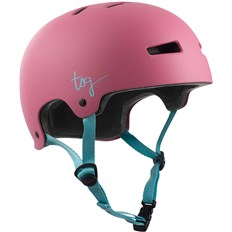 kask TSG - evolution wmn solid color satin lollipink (212)
