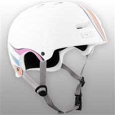 kask TSG - Evolution Graphic Design Tape (252)