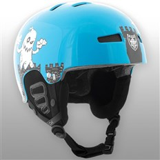 kask TSG - Gravity Youth Graphic (188)
