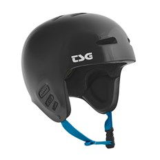 kask TSG - Dawn Wakeboard Black (117)