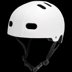 kask DESTROYER - Eps Helmet White (WHT)