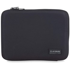 pokrowiec DAKINE - Tablet Sleeve Black (002)
