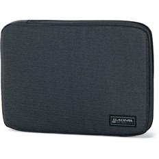 opakowanie DAKINE - Tablet Sleeve Black Stripes (0SR)