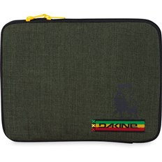 opakowanie DAKINE - Tablet Sleeve Kingston (KNG)