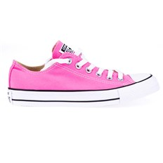 buty CONVERSE - Chuck Taylor All Star Pink Champagne (PINK CHAMPAGNE)