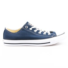 CONVERSE - Chuck Taylor All Star Navy Blue (NAVY BLUE)