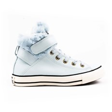 CONVERSE - Chuck Taylor All Star Brea Baby Blue (BABY BLUE)
