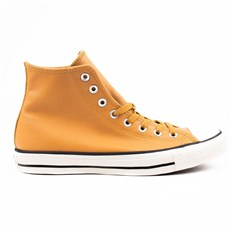 CONVERSE - Chuck Taylor All Star Raw Sugar/Egret/Black (RAW SUGAR-EGR-BLACK)