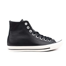 buty CONVERSE - Chuck Taylor All Star Black/Egret/Black (BLACK-EGRET-BLACK)