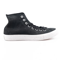 CONVERSE - Chuck Taylor All Star Black/Malted/Pale Putty (BLACK-MALTED-PALE)