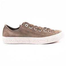 CONVERSE - Chuck Taylor All Star Engine Smoke/Malted/Pale Putty (ENG SMOKE-PALE PUTTY)
