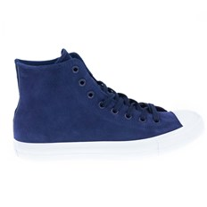 CONVERSE - Chuck Taylor All Star Midnight Navy/Midnight Navy/White (MIDNIGHT NAVY-WHITE)
